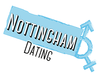 Nottingham Dating